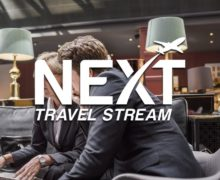 2019 Corporate Travel Trends