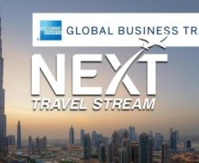 AMEX GBT's Middle East Acquisition