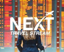 ATC Strikes Destroying European Air Traffic