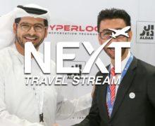 Abu Dhabi Hyperloop Plans to Simplify Business Travel