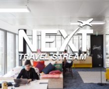Accor to Develop Europe's Largest Coworking Brand
