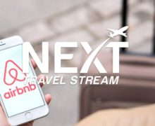 Airbnb Breaks into Corporate Bookings