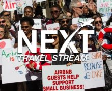 Airbnb Wins Legal Victory vs NYC