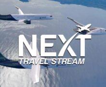 Airbus Vision: Emission Free Flights
