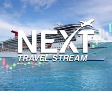 Airline Execs Blame Cruise Ships for Higher Fuel Prices