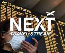 Airlines Waive Change and Cancel Fees