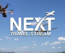 Airports Begin to Deploy Anti-Drone Systems