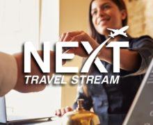 Amadeus Bets $1.5B on TravelClick