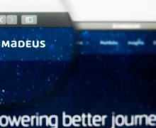 Amadeus Earnings Call: Feb 28, 2020