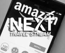 Amazon's Inevitable Entry into Travel