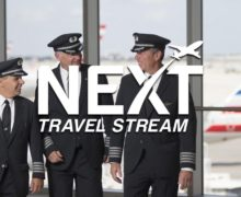American Airlines 2Q 2019 Earnings Call