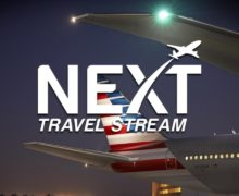 American Airlines 4Q 2018 Earnings Call and 2019 Outlook