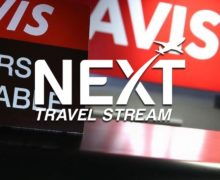Avis Gets Upgraded, Analyst Says Worst News in Rear View Mirror