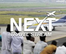 Bankers Question Jet Airway's Financial Health