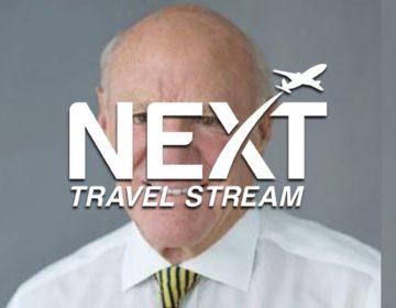 Barry Diller Speaks His Mind on Expedia
