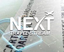 Blockchain Makes Progress in Aviation