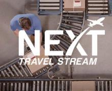 Boeing Acquires KLX