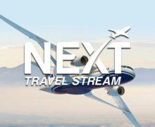 Boeing Unveils Ultra-Efficient Aircraft Concept