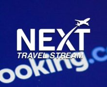 Booking Holding 1Q 2019 Earnings Call