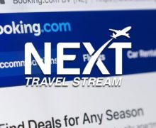 Booking.com Misleading Customers?