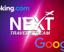 Booking.com's Complex Relationship with Google
