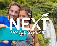 Booking.com's Future Travel Trends