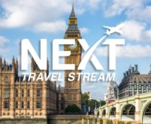 Business Travel Insurance Becoming More Popular