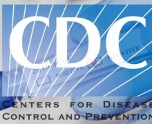 CDC Update: Vaccinated Safe to Travel