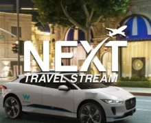California Permits Waymo Driverless Cars