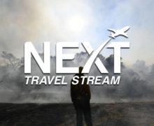 California Wildfires Delay Flights