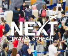 China Tourism Fuels OTAs and Payment Platforms