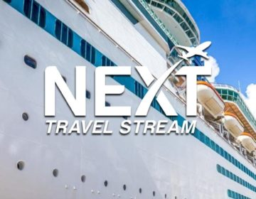 Cruise CEO's See Strong Demand