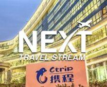 Ctrip Revenues Soar as Hotel and Packaging Take Off
