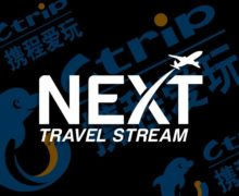 Ctrip Shares Surge on Strong 2Q Growth
