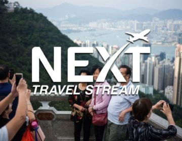 Ctrip's Global Ambitions