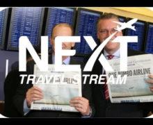 Delta 1Q Results and Delta & Northwest Merger 10 Years Ago