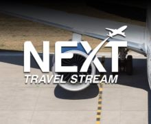 Delta Air Lines 2Q 2019 Earnings Call