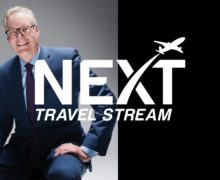 Delta CEO Outlines the Airline's Competitive Advantage