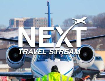 Democratizing Private Jets
