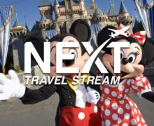 Disney: New Ticket Pricing and New Attractions