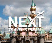 Disney World Employees See Magic in Paychecks