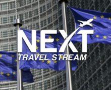 EU Investigates GDS Airline Contracts
