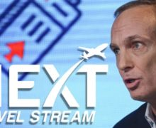 Earnings Call: Booking CEO Glenn Fogel Discusses 2Q Results