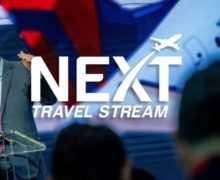 Earnings Call: Delta CEO Ed Bastian Shares 2Q Results & Strategy