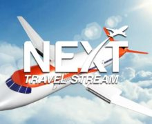 EasyJet Plans Electric Aircraft for Short Haul Routes