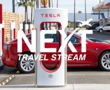 Electric Vehicle Forecast & Self-Driving Technology is Near