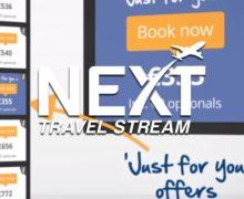 European Corporate Travel Buyers Still Puzzled by NDC