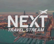 Evening Travel Report: May 10, 2018 – Travel Technology & GDS Future