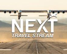 Evening Travel Report – April 16