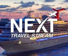 Evening Travel Report – Dec 20: Carnival Corp 4Q Results